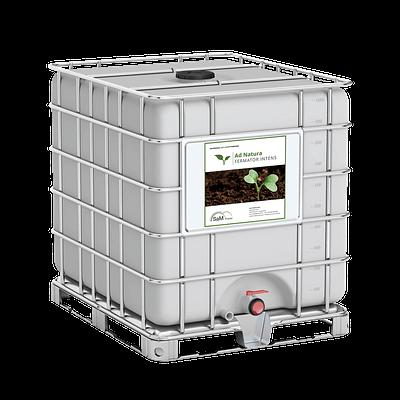 Ad Natura Fermator Intens Container
